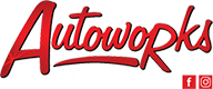 Autoworks Services Coupons