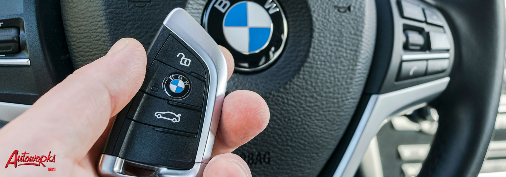 autoworks-blog-latest-news-bmw-keys-swindon.jpg