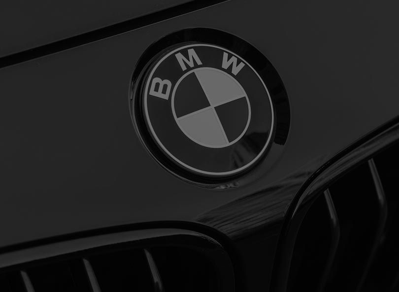 MIN / BMW Specialists in Swindon